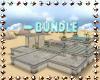 *EgyptianTemple Bundle