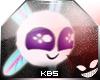 KBs Parasprite Celestia