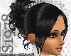 Bride - black