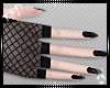 [TFD]Batsy Gloves N