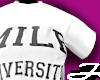 Milf University