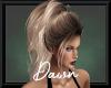 Lissa Blonde