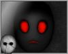 G! Hoody Mask