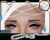 [Zlix]Pearl Crown