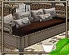 Pure Loft Lounge