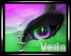 :V: Gide Eyes *M*::