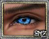 SMZ Blue Eyes 01 Male