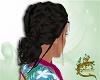 Febe Hair