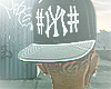 H~ Been Trill Yankee Hat