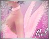 M~ Valentine Cupid Wings