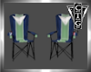 CTG CAMP CHAIRS/POSES