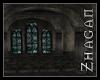 [Z] Large Medieval  Home