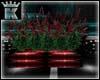 (King)Gp Planter Box