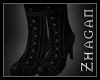 [Z] Casita Boots