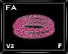 (FA)WaistChainsFV2 Pink2