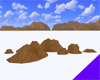 Boulders for Salt Lake