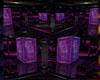 [B]F/x Light room Purple