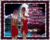 Lil Red Dress RLL Ga