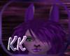 Kang-Aroo Ears