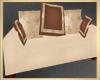 !]J[Elegant Sofa 2