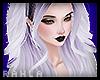 ® Ouija | Hair F 10