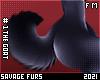. Baph | tail