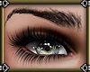 ~E- 4 KD Brows BROWN