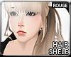 |2' Shele's Hair