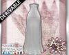 !Drv_Add VN17 F2 Skirt 2