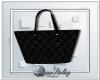 Benny Handbag