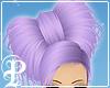 Kaleio - Lavender