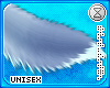 . snow | tail v1