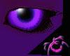 Hostile Eyes