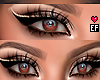 Eye Secret #002