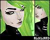 ! asbel green (2)