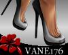 [V1] Delirious Shoe PF
