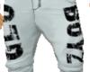 GloBoyz Jeans