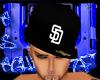 SD Black Fitted V5