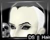 [DS]Lord || De ViL