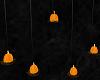 Mini Pumpkin Lights