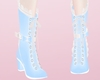 T! Doll Shoes - Haven