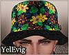 [Y] Summer hat 04 M