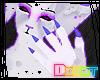 [D] Soulest Claws .M