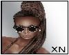 XN. Nuella Delux Hair ..