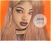 J | Alena carrot