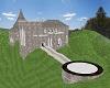 Castle in the Glen