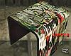 ϟ Graffiti  Chair