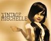Vintage Mischelle