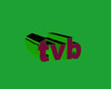 3D sticker - tvb