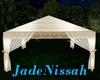 J- Wedding Tent